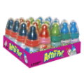Baby Bottle Pops-Instock