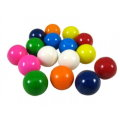 Bubble Gum Balls, Mini