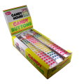 Candy Buttons-Instock