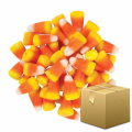 Candy Corn-Instock