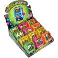 Candy Jackpot-Instock
