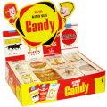 Candy Sticks-Instock