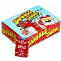 Candy Sticks - Asst.-Instock