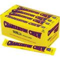 Charleston Chew-Instock