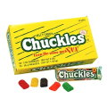 Chuckles-Instock