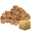 Almonds, Cinnamon