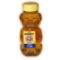 Clover Honey Bear-Instock
