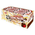 Cow Tales-Instock