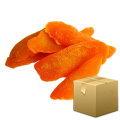 Mango, Dried Sliced