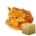Ginger, Dried Sliced