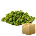 Peas, Fried Green