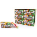 Fruit Stripe Gum-Instock