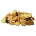 Fruity Trail Mix