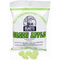 Green Apple Drops-Instock
