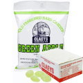 Green Apple Drops-Instock
