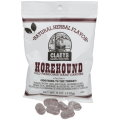 Horehound Drops