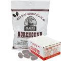 Horehound Drops-Instock