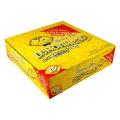 Lemonheads-Instock