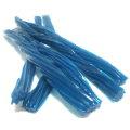 Twists, Blue Raspberry