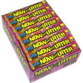 Now & Later-Instock