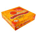 Orangeheads-Instock