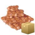 Peanut Brittle-Instock