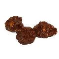 Peanut Clusters-Instock