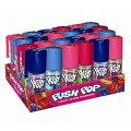 Push Pops-Instock