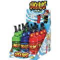 Quickblast Sour Spray-Instock