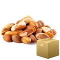 Brazil Nuts, Raw