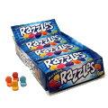 Razzels-Instock