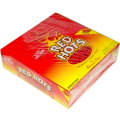 Red Hots Box