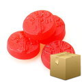 Cherry JuJu Coins