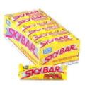Sky Bars-Instock
