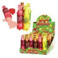 Sour Soda Pop-Instock