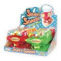 Sweet Soaker-Instock