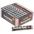 Tootsie Roll Bar-Instock