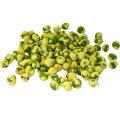Peas, Wasabi Coated