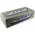 Zero Bars-Instock