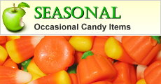 PrePackaged Seasonal
